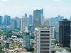 Jakarta City View