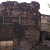 Jakhal Fort
