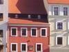 Jakob-Bohme-House