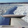 Jakobshavn Glacier