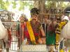 Jalan Baru Sri Muniswarar Temple