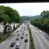 Jalan Damansara