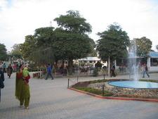 Jalandhar Niku Park