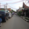 Jalan Rua Passado