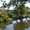 Besbre River