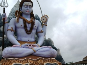 Templos hindúes Jalore