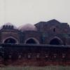 Jama Masjid-Sahebganj