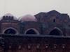 Jama Masjid, Sahebganj