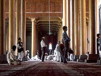 Jama Masjid