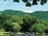 James H Floyd State Park