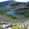 James Peak Lake Trail