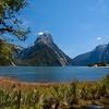 Jamestown - Milford Sound - Southland NZ