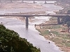 Jammu Tawi River