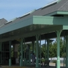 Janesville Station