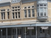 Janey Slaughter Briscoe Grand Opera House In Uvalde Restored By