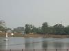 Janjgir Chattisgarh