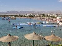 Sinaí del Sur gobernación