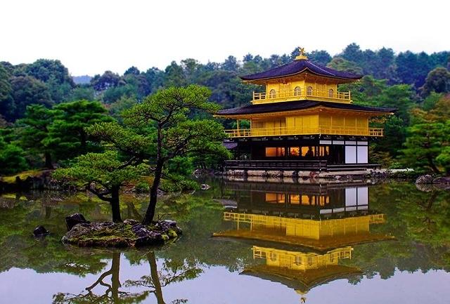 Japan Tours - 7 Nights 8 Days Photos