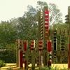 Jardíns De Cap Roig Sculpture - Calella De Palafrugell