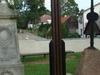 Jasionówka's Court Garden