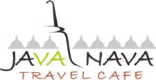 Javanava Travelcafe
