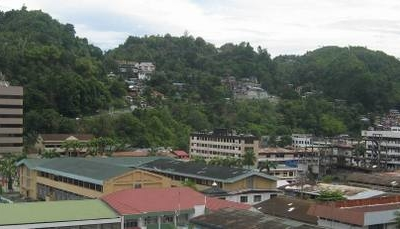 Jayapura - Papua