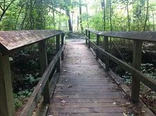 JBCP&NC Bridge - FayNC