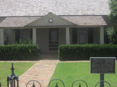 J . C .  Cornelius  House    Snyder