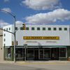 JC Penney First Store At Kemmerer