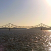 J.C. Van Horne Bridge