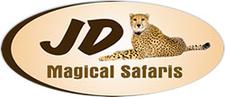 JD Magical Safaris