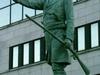 Jean Olivier Chnier Monument