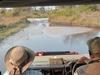 Maun - Chobe Safari 7 Nights 8 Days