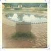Jefferson Fish Pond