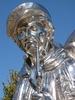 Jeff Koons: Kiepenkerl - Washington D.C.