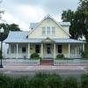 Jeffries House Zephyrhills