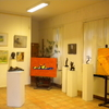 Jelen-Kor-Tars Art Galery, Szolnok