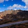 Jelep La Pass