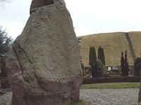Pedras Jelling