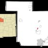 Jemez Pueblo