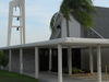 Jensen  Beach  Community  Church