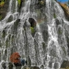 Shaque Waterfall