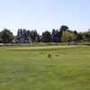 Jerome Country Club