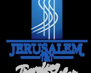Jerusalem T&T (JT&T)