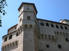 Montirozzo