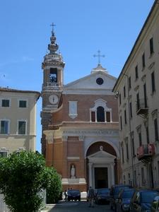 Jesi 2 C Duomo