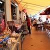 Jesselton Point Waterfront - Shop