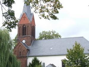 Jesús Iglesia