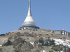 Jetd Tv Tower