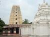 Jetprole Temple